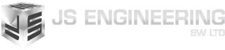 JS Engineering South West Ltd